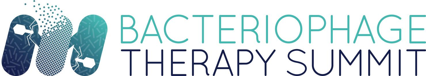 Bacteriophage_Therapy_Summit_Event_Logo_Final