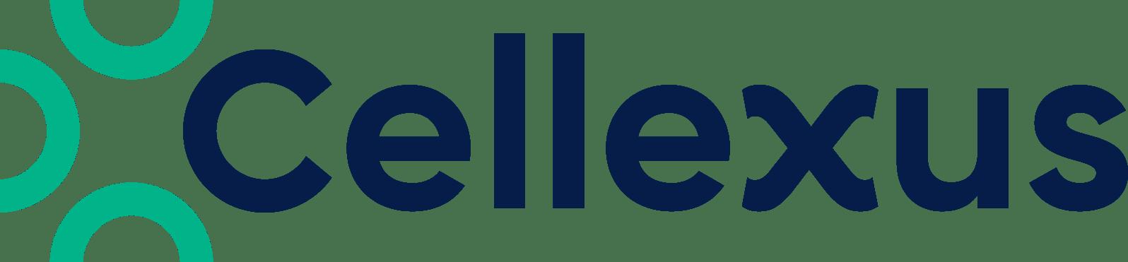 Cellexus_Primary Logo_RGB