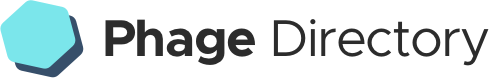 phdir logo